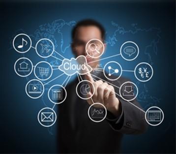 Managing Organizational Buy-In